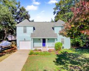 1105 Blue Marlin Drive, Charleston image