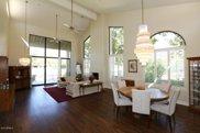 8656 N 84th Street, Scottsdale image