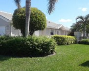 1272 NW Bentley Circle, Port Saint Lucie image
