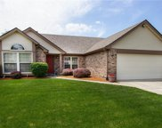 7638 Muirfield  Place, Indianapolis image