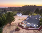 772 Aptos Ridge Cir, Watsonville image