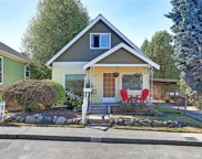 3719 20th Ave SW, Seattle image