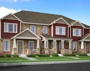 4540 Cypress Thorn Drive, Arlington image