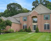 2374 Arbor Tree Court Se, Grand Rapids image