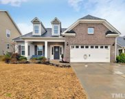 3572 S Beaver Lane, Raleigh image