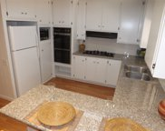 4961 Cindy Ave Unit #T, Carlsbad image