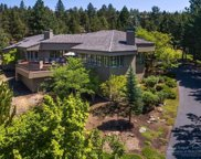 2816 Northwest Starview, Bend, OR image