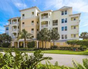 8541 Amberjack Circle Unit 203, Englewood image