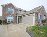 18879 Silver Wing  Court, Noblesville image