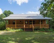3100  Sugarloaf Mountain Road, Hendersonville image