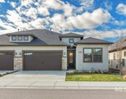 3345 W Crossley Lane, Eagle image