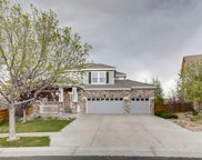 16671 East 106th Way, Commerce City image