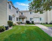 13116 Murdock Terrace, Eden Prairie image