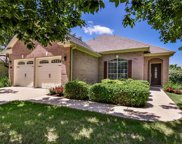 7917 Wisteria Valley Dr, Austin image