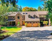 14435 186th Place NE, Woodinville image