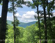 72 Smokey Ridge  Trail Unit #196, Arden image
