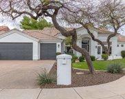 9470 E Bloomfield Road, Scottsdale image