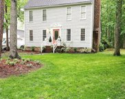 3107 Quail Hunt Court, Chesterfield image