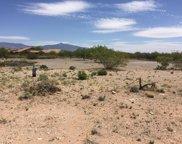 7687 S Houghton, Tucson image