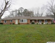 3421 Creek Path Road, Guntersville image