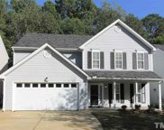 341 Arbor Crest Road, Holly Springs image