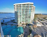 28105 Perdido Beach Blvd Unit C810, Orange Beach image
