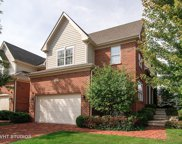 906 Hickory Drive, Western Springs image