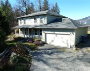 22777 Nature View Dr, Sedro Woolley image