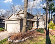 17865 Sable Ridge Drive, South Bend image