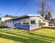 12710 64th Ave S, Seattle image