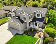 32363 Mustang Drive, Castaic image