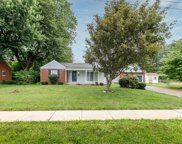 1841 Mary Catherine Dr, Louisville image