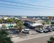 5409 N Ocean Blvd. Unit 108, North Myrtle Beach image
