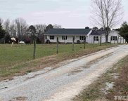 1133 Pocomoke Road, Franklinton image