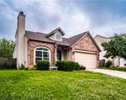 6110 Solitude  Court, Camby image