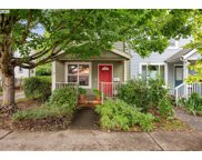 3022 N WILLIAMS  AVE, Portland image