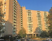 501 SLATERS LANE Unit #1113, Alexandria image