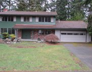 3518 SW 325th St, Federal Way image