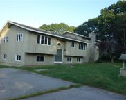 2956 Tower Hill RD, South Kingstown image