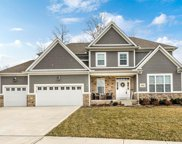 13360 Appleton Drive, Pickerington image