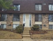 206 South Waters Edge Drive Unit 101, Glendale Heights image