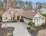 69 Hampton Lake Drive, Bluffton image