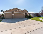 7521 Canopus Ct, Sparks image