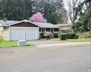 4747 SW 312Th Place, Federal Way image
