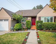 809 Guildford Ave, San Mateo image