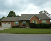 2201 Riverway Dr, Old Hickory image