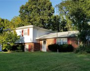 6539 Donnelly  Drive, Brownsburg image
