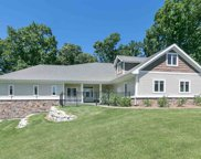 4209 Observatory Rd, Cross Plains image