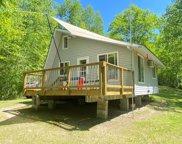 43813 Little Island Lake Road, Bovey image