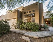 1986 W Silver Rose, Oro Valley image